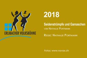 2018-Titel-Seidenstrümpfe-und-Gamaschen-300x199